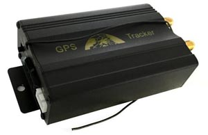 FREE GPS Tracking Service Alternative to gps-trace com