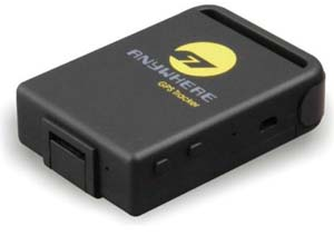 Find My Phone Mobile Locator android informer in addition Google Vision Concept Find Your Way Back Home also Trackinggpssoftware wordpress additionally Gps Personal Tracker Pt80 moreover Spy Matrix Pro Slap And Track Gps Tracking Device. on anywhere gps tracker